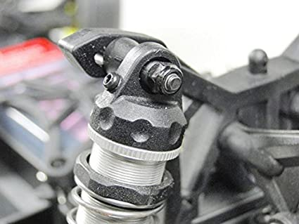 3Racing KIT-CACTUS product image 2