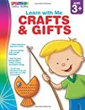 Crafts and Gifts, Spectrum Staff, 1936024780