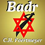Badr | C.H. Foertmeyer