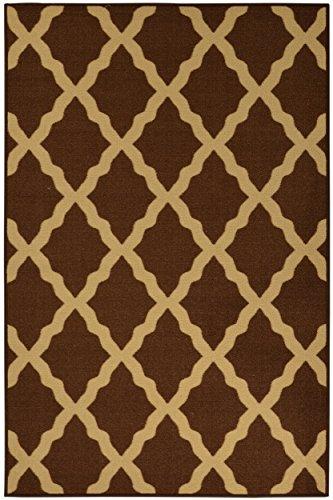 ottomanson-ottohome-collection-color-contemporary-morrocon-trellis-design-area-rug-with-non-skid-non