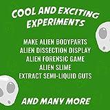 Playz Alien Anatomy Guts & Gizzards Operation