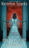 Bargain eBook - How to Marry a Millionaire Vampire