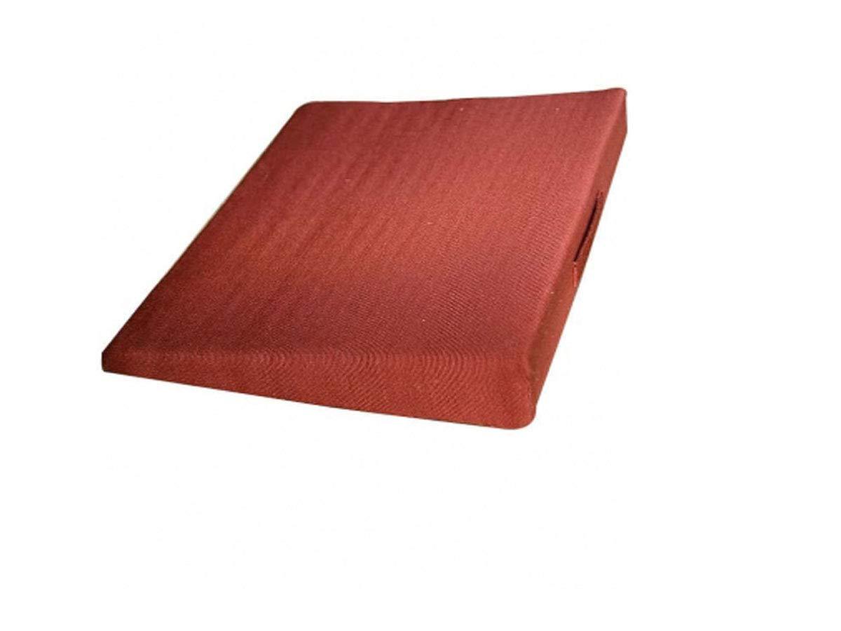Amazon.com: handicraft bazar Indian 40 x 30 cm Meditation ...