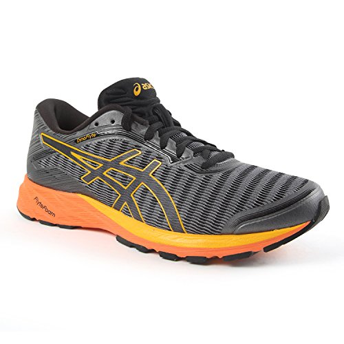 Carbon CITRUS Dynaflyte Men Citrus Black ASICS BLACK CARBON a4HqcwZ