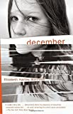 December (Vintage Contemporaries)