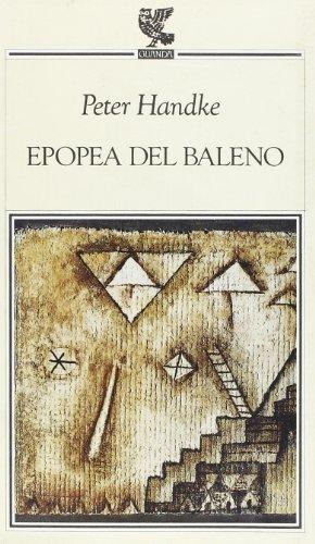 epopea-del-baleno