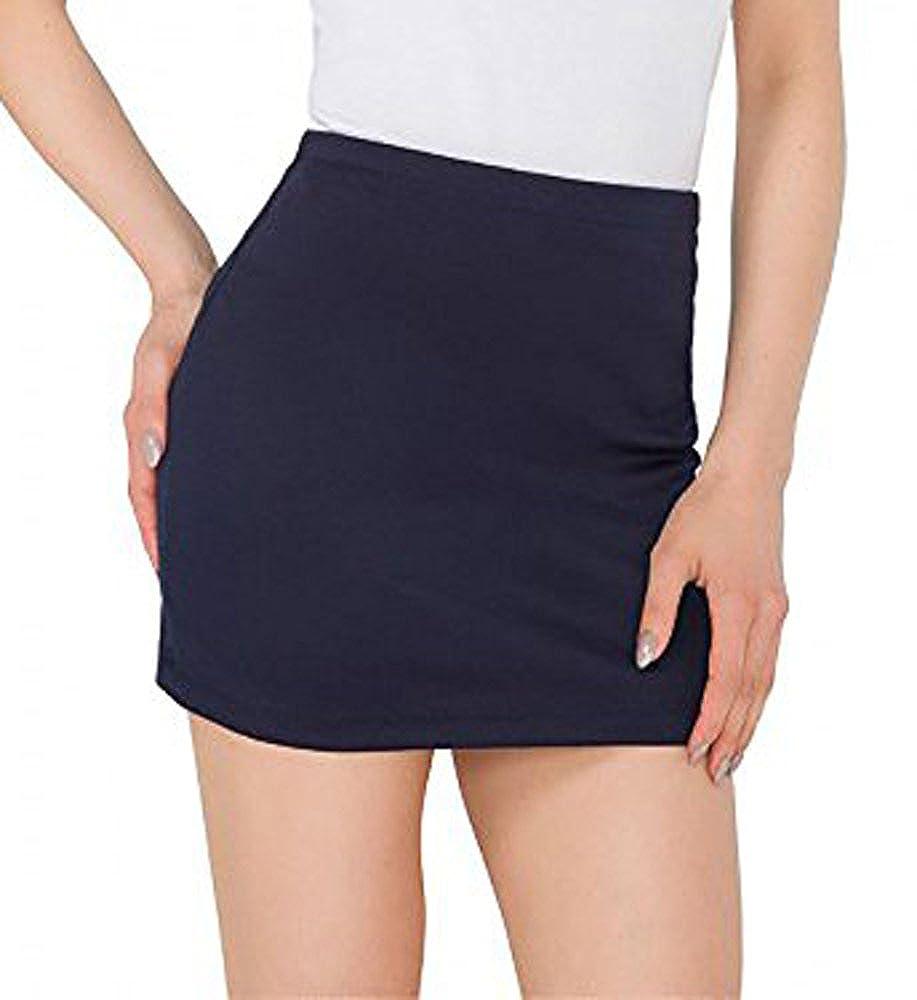 ebe7f66993e Oh! Pretty Mini Skirt