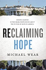 Learn how the seeds of the Trump presidency were sown in the Obama White House.In this unvarnished account of faith inside the world's most powerful office, Michael Wear provides unprecedented insight into the highs and lows of working as a C...