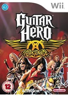 The Beatles Rock Band - Limited Edition Premium Bundle (Wii): Amazon