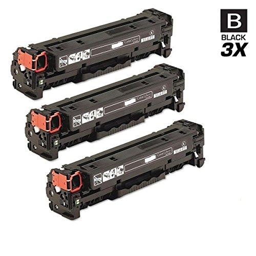 AZ Supplies ©Compatible Replacement Toner Cartridges for ...