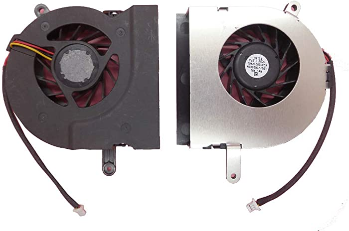 Top 10 Honeywell Tower Cooling Fan