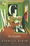 The MacGuffin, Stanley Elkin, 0671673246