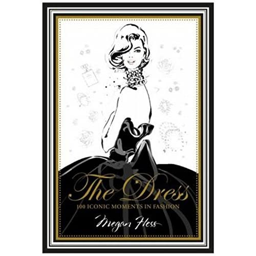 History of Dresses: Amazon.com