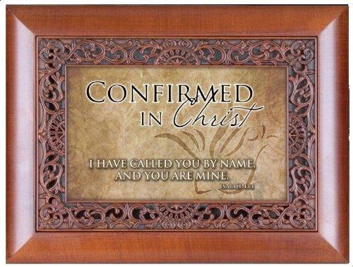 独創的 Cottage Garden Confirmation [並行輸入品] Ornate Music Box Garden Retired Communion - Religious Music Confirmation Communion OMB71S-CG [並行輸入品] B01K1W15IM, ハイガー産業:39abd4ab --- arcego.dominiotemporario.com