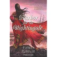 Harbor for the Nightingale: A Stranje House Novel: 4