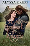 A Perfect Knave: Historical Romance