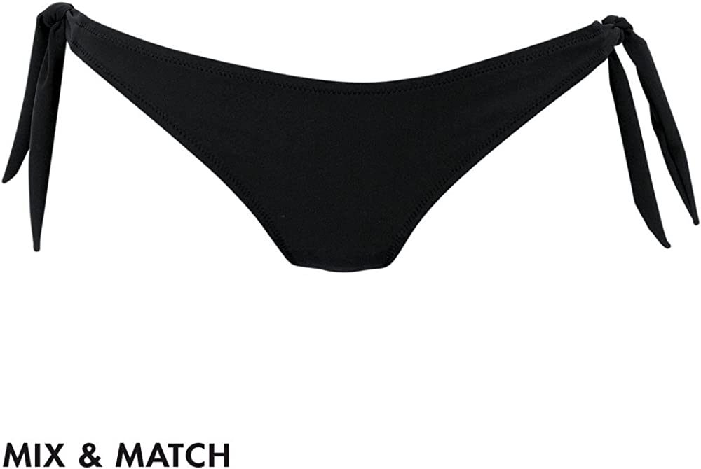 Rosa Faia Bikinihose Myra Bottom Braguita de Bikini para Mujer
