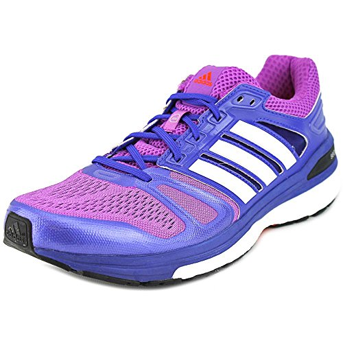 Rose Adidas Lavenish nuit Flash 5 purple Sequence Supernova Running 7 5 Womens Shoe blanc xzFxqZ