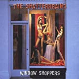 Window Shoppers by Shatterbrains