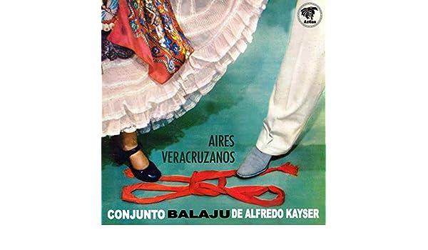 Colas by Conjunto Balaju De Alfredo Kayser on Amazon Music ...
