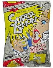 Nobel Super Lemon, 88g,FD02T00340