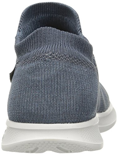 Lite Step Shoe Skechers Navy Women's Blue Walking Performance Ultrasock Go qTgnanxISw