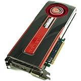 VisionTek Radeon 7970 3 GB DDR5 PCI-Express Graphics Cards (900491)