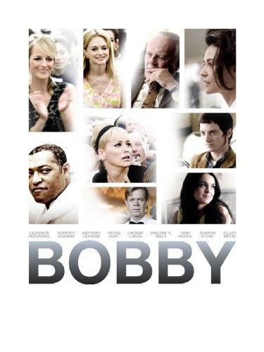 Bobby - Sie alle hatten einen Traum. Film