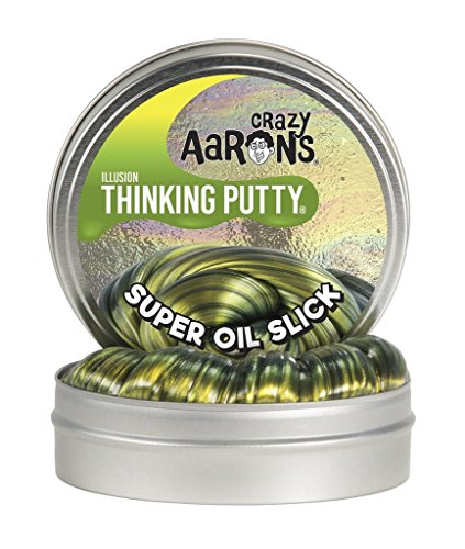 Crazy Aarons Putty Oil Slick product image