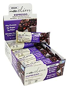 nugo nutrition bars coupons