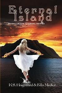 Eternal Island: Book 1 of the Eternal series
