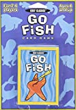 #2: Go Fish: Card Game (Kids Classics)