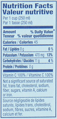 Vita Coco Coconut Water, Pure - Naturally Hydrating Electrolyte Drink - Smart Alternative to Coffee, Soda, and Sports Drinks - Gluten Free - 33.8 Ounce (Pack of 12) by Vita Coco (Image #2)
