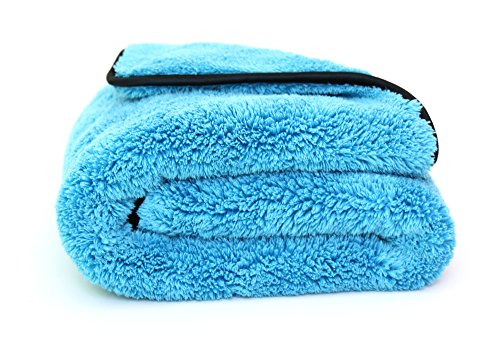 Genuine Lambswool 2-in-1 Wet//Dry Car Wash Mitt 100/% Australian Natural Wool Automobile Detailing Mitt Detailers United Quickly /& Gently Cleans Delicate Finishes With No Swirls. Large 26cm x 20cm