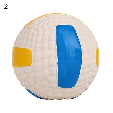 Kalaokei - Pelota de Voleibol, Voleibol, Tenis, Rugby, Pelota ...
