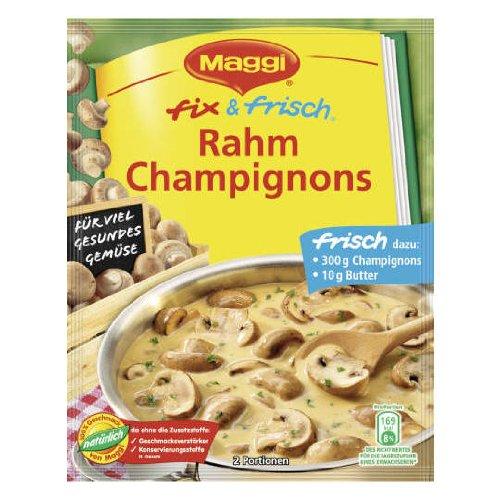 maggi-fix-fresh-creamy-mushrooms-rahm-champignons-pack-of-4