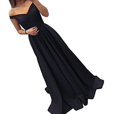 Dress Evening Gowns