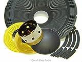 """CSA Recone Kit For EV 18"""" Speaker - EVX-180"""