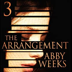 The Arrangement 3