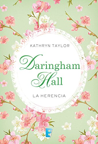 Daringham Hall. La Herencia