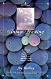 Vintage Feasting, Joy Sterling, 0671527770