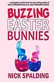 Buzzing Easter Bunnies
