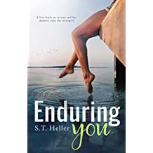Enduring You (The Dock Series Book 1)