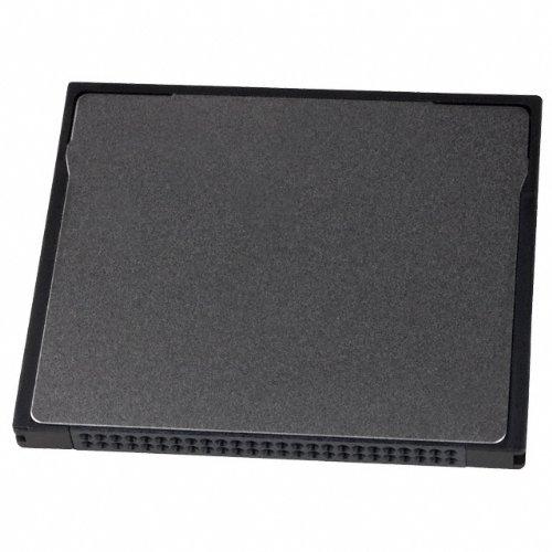 Fujitsu S26361-F3538-L100 Fujitsu 16GB CompactFlash Memory Card, 16384 MB, Compa (Compa Flash Memory Cards)