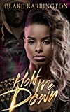 download ebook hold me down pdf epub