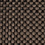 Carbon Fiber Fabric 1K 3.7oz. x 42'' Plain Weave - 10 yard roll