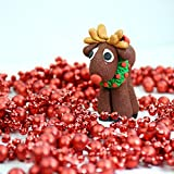 Sculpey III Holiday Wonder Oven-Bake Clay Multi-Pack