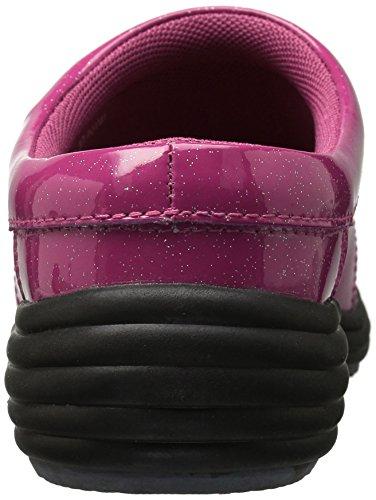 Clogs Sanita And Sanita Zephyr Fuchsia Mules Womens Shoes Womens IaffqSw