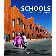 Schools Innovation & Design
