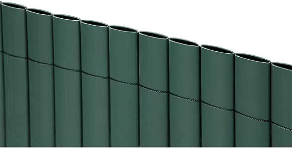 Catral 42110002 Cañizo E-Plus D/C, Verde, 300 x 3 x 150 cm: Amazon.es: Jardín
